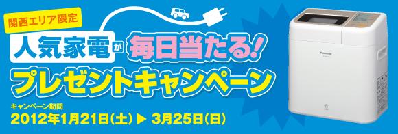 20120116_campaign
