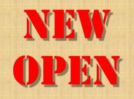 New-Open (1)