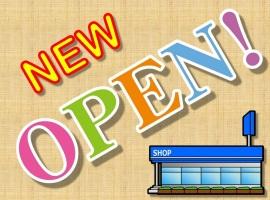 NEW-OPEN
