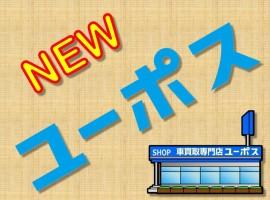 NEW-OPEN3