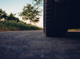 タイヤ画像