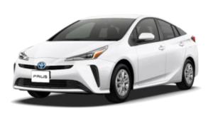 トヨタ プリウス _ トヨタ自動車WEBサイト - Google Chrome 2021_08_17 10_29_10 (2)