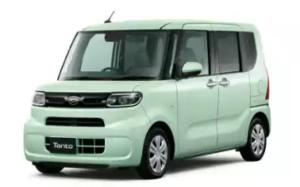 トヨタ プリウス _ トヨタ自動車WEBサイト - Google Chrome 2021_08_17 10_32_58 (2)