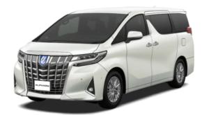 トヨタ アルファード _ トヨタ自動車WEBサイト - Google Chrome 2021_08_17 10_43_26 (2)