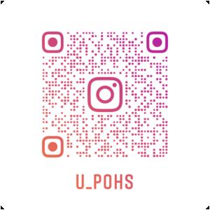 u_pohs_nametag